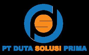 About us – Duta Solusi Prima